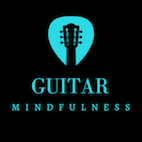 Guitar Mindfulness